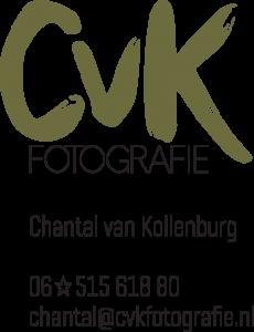 logo_cvk