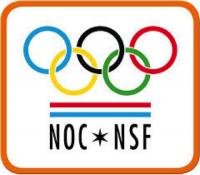 Jeugd Olympische Spelen Nanjing